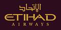 logo etihad