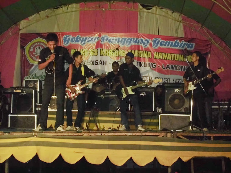 Hitto Concert