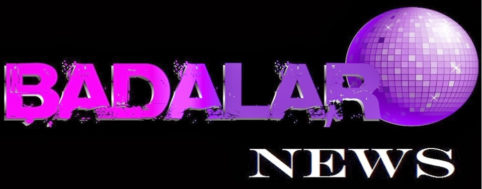 BADALAR NEWS