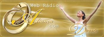 Rádio Aliança Com Deus