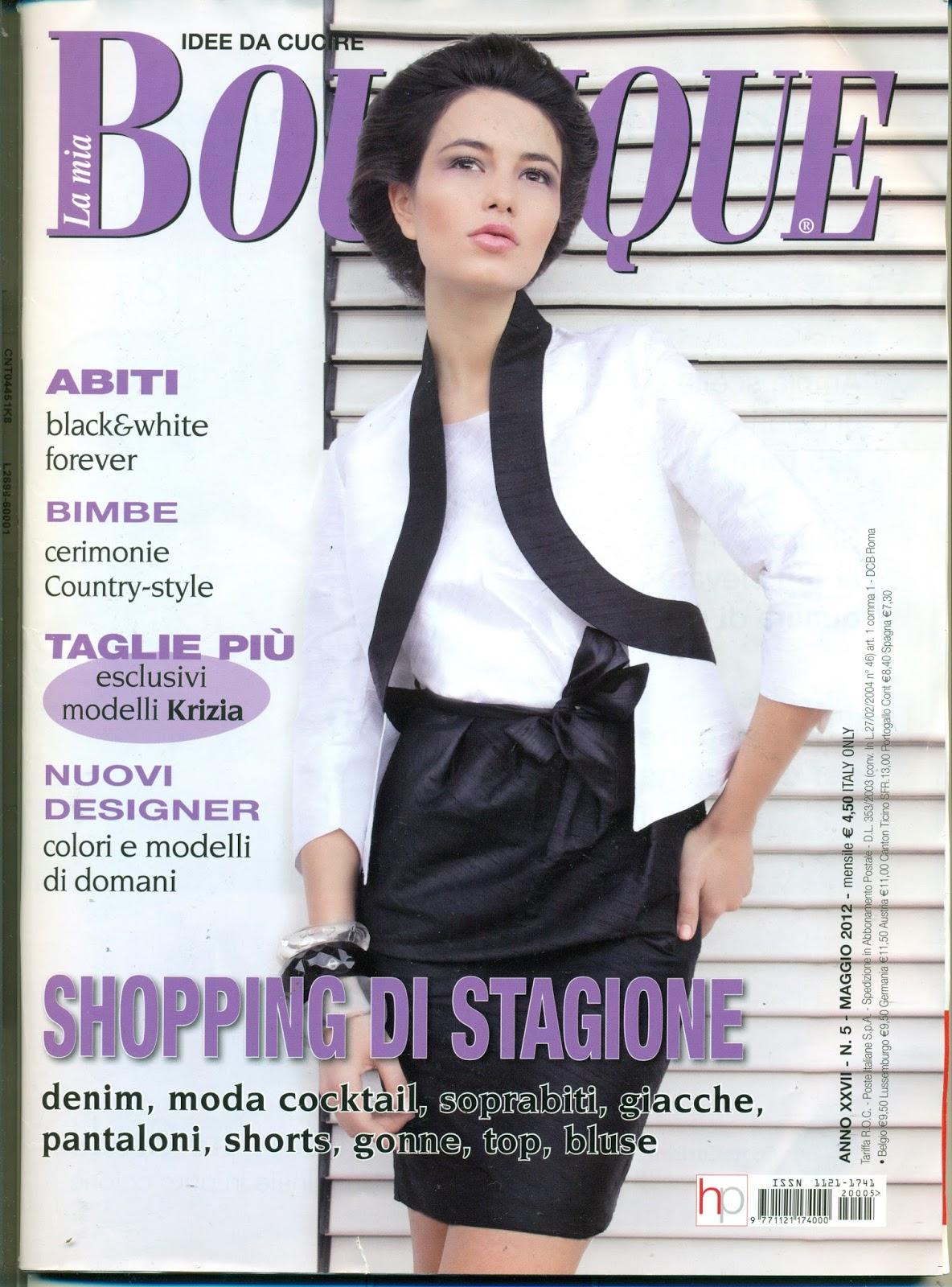 яндекс журнал мод