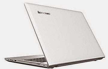 Amazon: Buy Lenovo G50 59422410 15.6-inch Laptop at Rs.36990 only (8GB Ram, 2GB Grahics)
