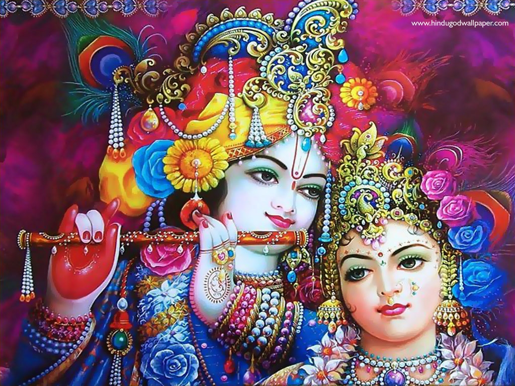 Wallpaper krishna bhagwan bhajan classical mp3 download download