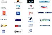 Logo Design (auto dealer logo design )