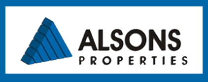 Davao City Vacancies: Clubhouse Operations Assistant for Alsons Development and Investment Corporation (ALSONS DEV)