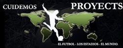 Proyectos e Ideas.