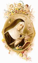 St. Rita