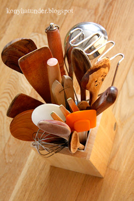 kitchen_utensils