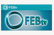 TV - FEB