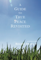 Now in Kindle and Paperback at Amazon.com