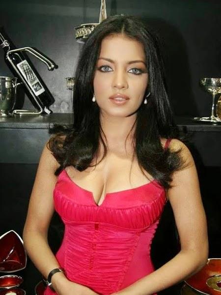 Sexy beauty desi indian wife fucked filmed homemade - 2 1
