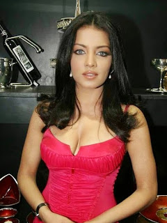 celina jaitley on a red hot Pictureshoot  (2).jpg