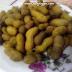 Kacang Rebus Teluk Intan