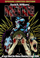 Lost S.O.V. METAL NOIR DVD!!!