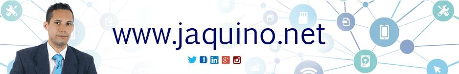 José M. Aquino