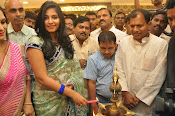 Anjali Launches Priyanka Shopping Mall-thumbnail-9