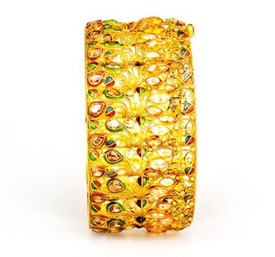 Prince Jewellery Latest Designs