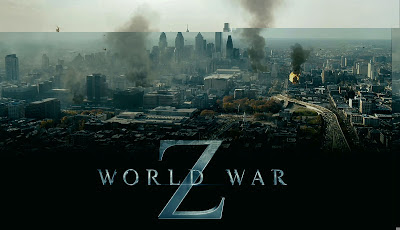 World War Z: super bowl trailer