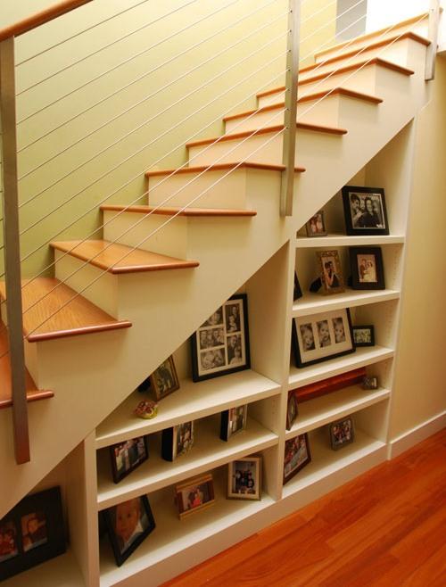 November 2011 Interior Design Inspirations for Small Houses