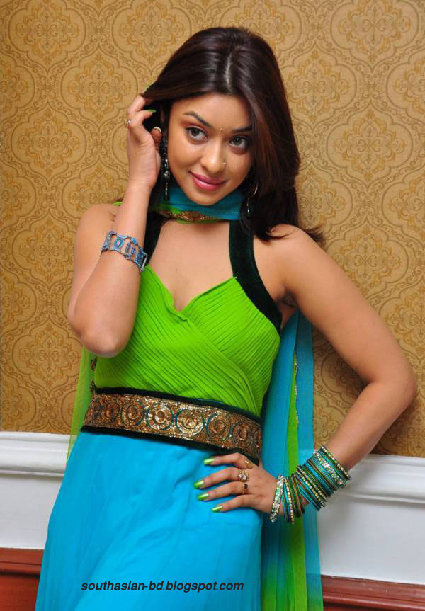 Payal Ghosh Harika  Latest Hot Photo Shoot Picture Gallery telugu actress hot photos
