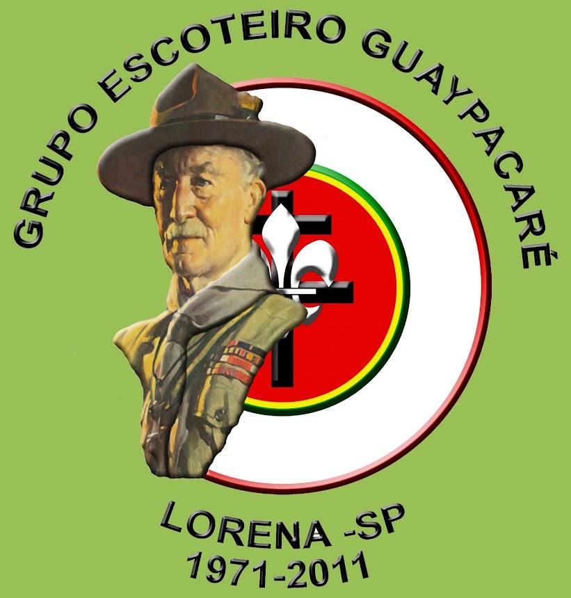 Guaypacaré News