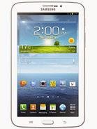 Samsung Galaxy Tab 3 7.0 P3200 16GB