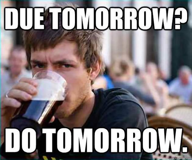 Help, College Essay Due Tomorrow!!!!!?