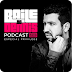 Baile do Dennis - Podcast #007 Especial Privilege