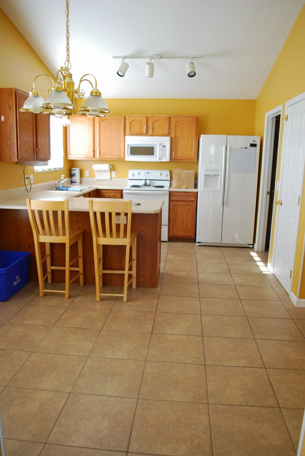 laundry room makeovers charming small. Laundry Room Makeovers Charming Small A