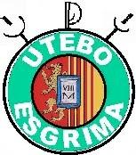 UTEBO ESGRIMA