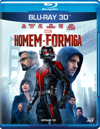 Baixar f0rrrrrrrrrrrrrrrrrrr Homem Formiga   Dublado e Dual Audio ou Legendado   BDRip XviD e RMVB Download