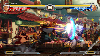 The+King+of+Fighters+XIII 1                Download Game The King of Fighters XIII PC Full