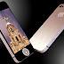 Sempre Quis ter um iPhone assim!