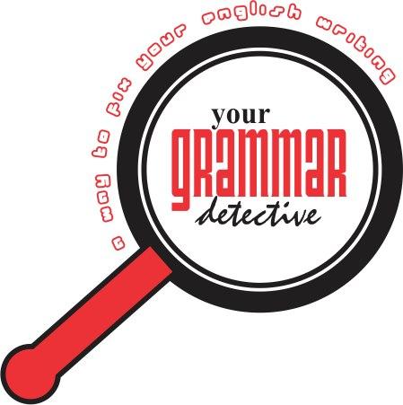 Jasa Koreksi Grammar Bahasa Inggris Berkualitas
