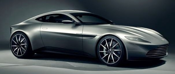 2017 Aston Martin DB9 Release Date | New Car Release Dates, Images and ...