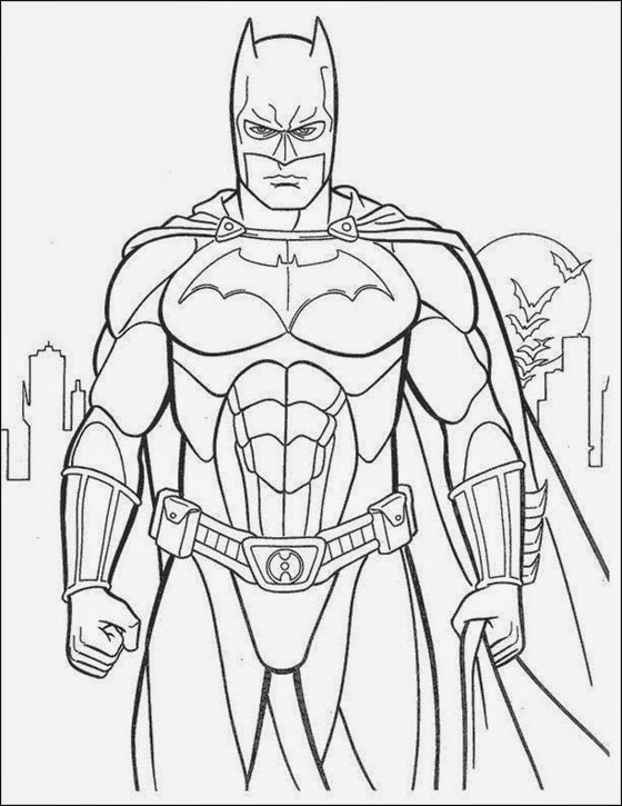 boys coloring pages coloringfilminspectorcom - Boys Coloring Pictures