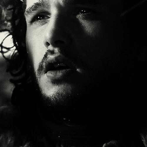kit haringtone as jon - photo #25