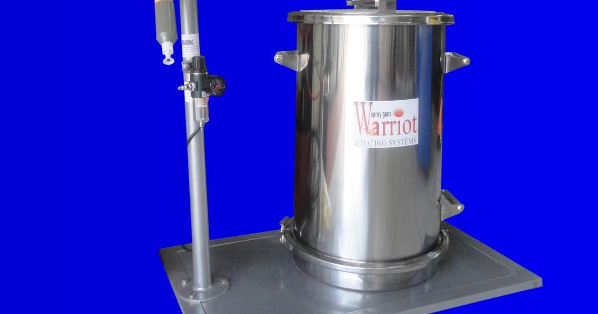Mvtrading ecuador equipos para pintar compresores for Bomba manual para pintar con cal