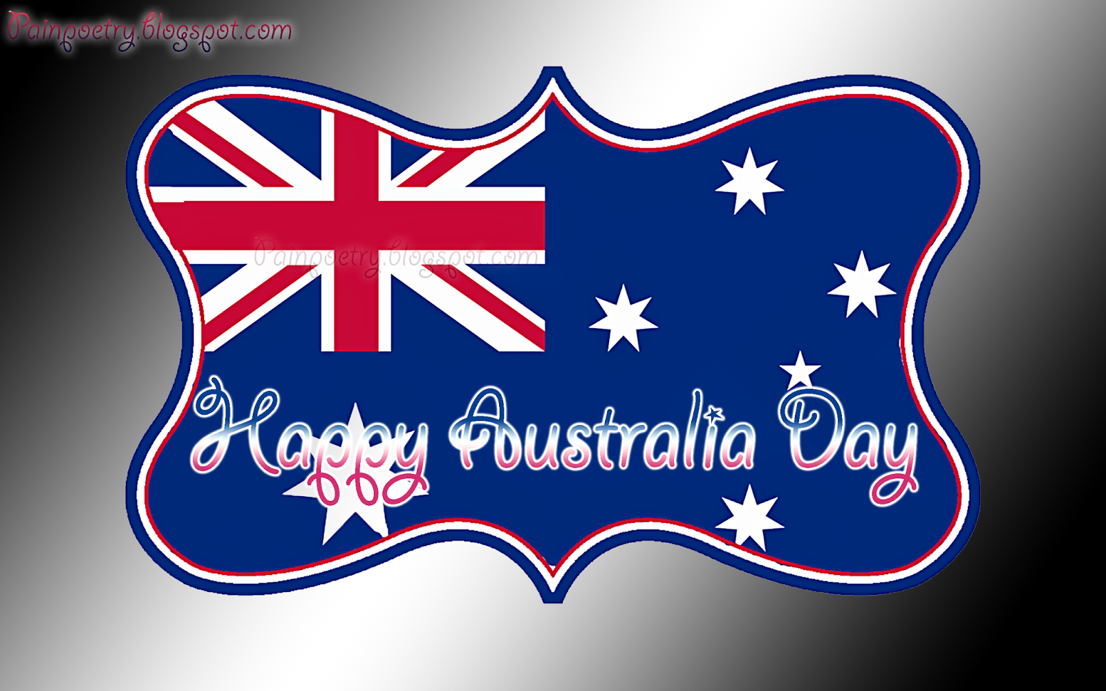 Australia-Day-Flag-Image-HD