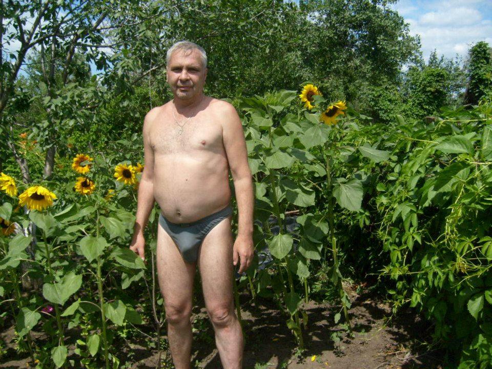 russian gay dad - hot daddies