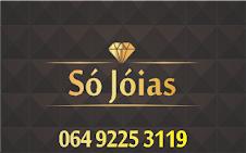 Só Jóias