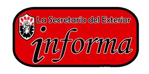 https://www.facebook.com/notes/secretar%C3%ADa-del-exterior-sme/comunicado-a-toda-la-resistencia-todos-a-difundir/471671336286297