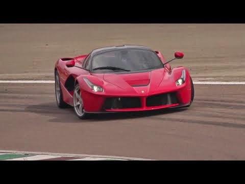 Afth-h-Ferrari-me-tous-963hp