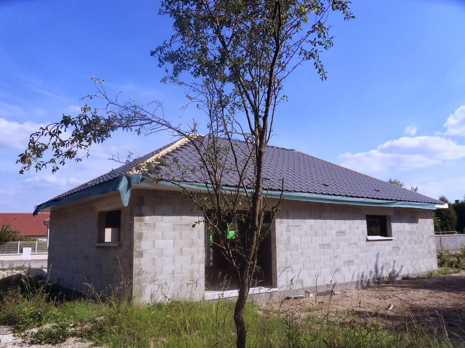 Avis babeau seguin blog de la construction maison dans for De la maison avis