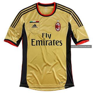 Jersey-Ac-Milan