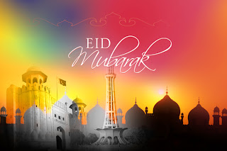 Happy Eid Cards 14.Jpg