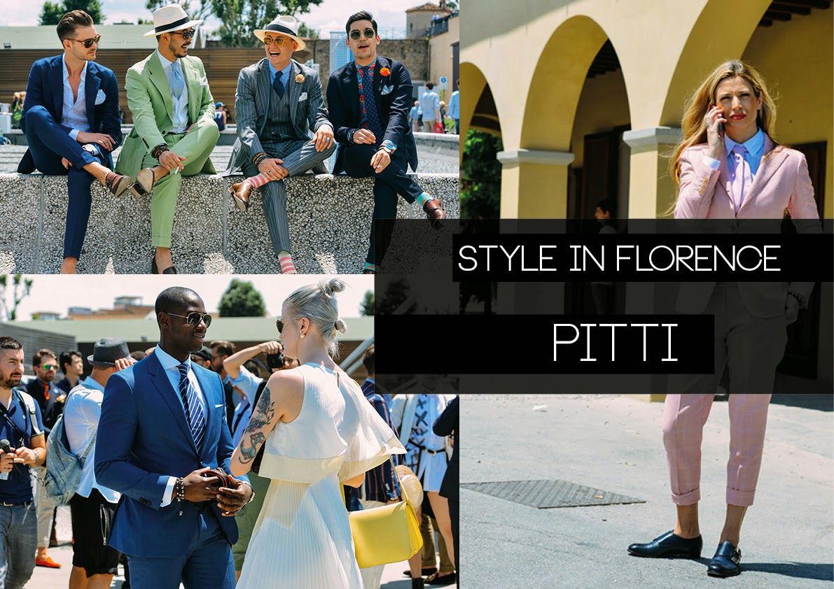 http://frankdarbitrio.blogspot.it/2014/06/street-style-pitti-uomo_20.html#more