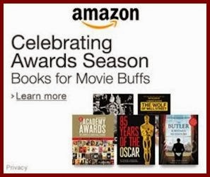 Books for Movie Buffs