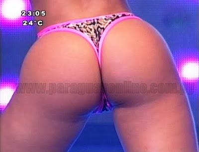 hoy es noche de sexo reggeton video: