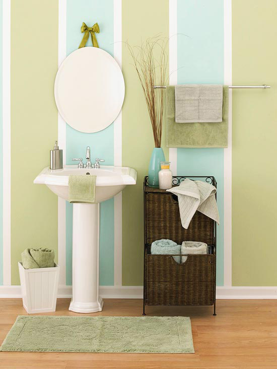 you have read this article with the title low cost bathroom updates